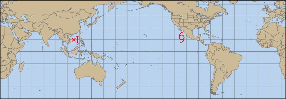 Tropical Cyclone Real-Time Guidance