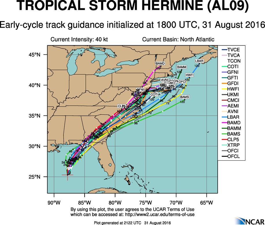 http://www.ral.ucar.edu/hurricanes/realtime/plots/northatlantic/2016/al092016/track_early/aal09_2016083118_track_early.png